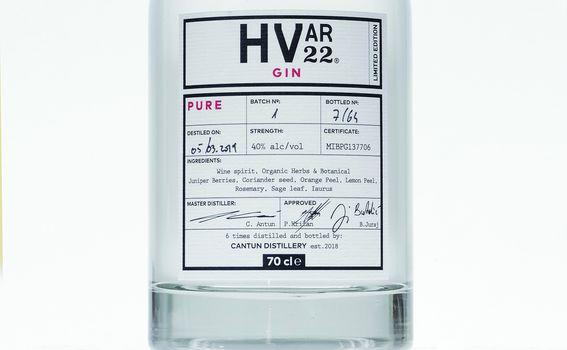 Hvar22 - 3