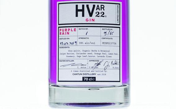 Hvar22 - 4