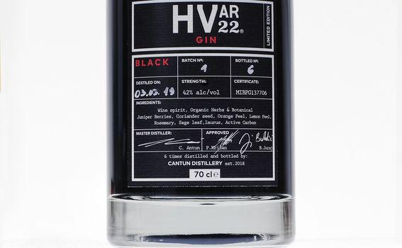 Hvar22 - 5