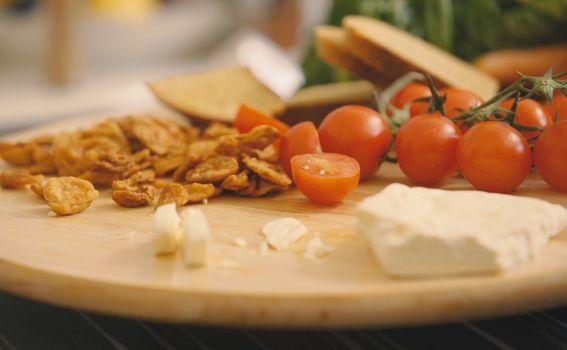 Cooking Croatia by Papica - gastrotura koja oduševljava turiste - 7