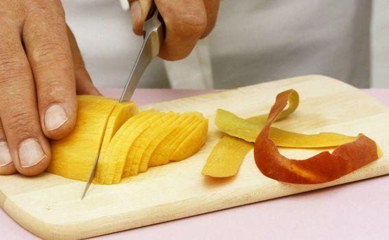 Mango - 2