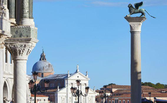 San Giorgio Maggiore - 2
