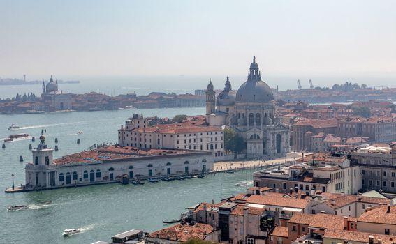 San Giorgio Maggiore - 4