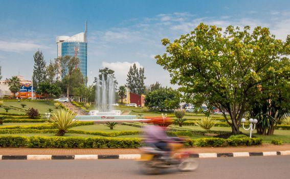 Kigali - 4