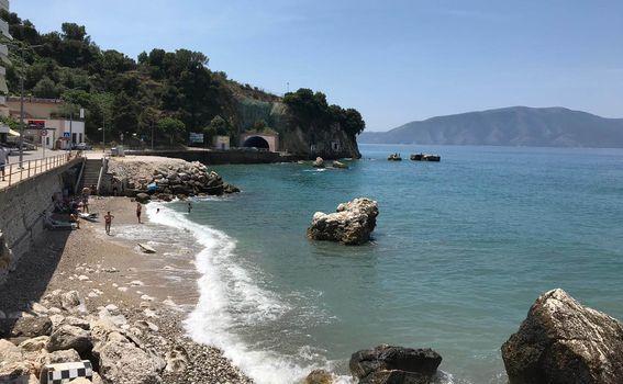 Albanija - Vlorë