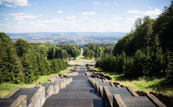 Kassel - 3