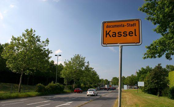 Kassel - 4