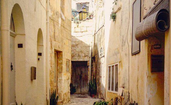 Mdina, Malta - 7
