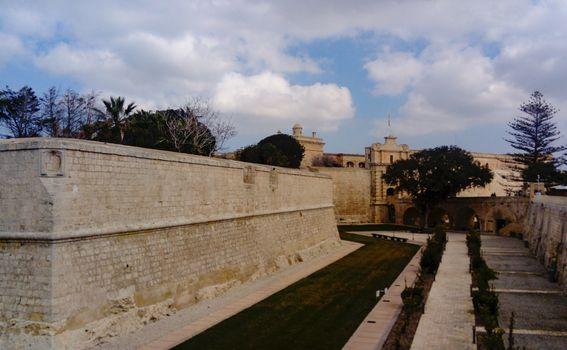Mdina, Malta - 8