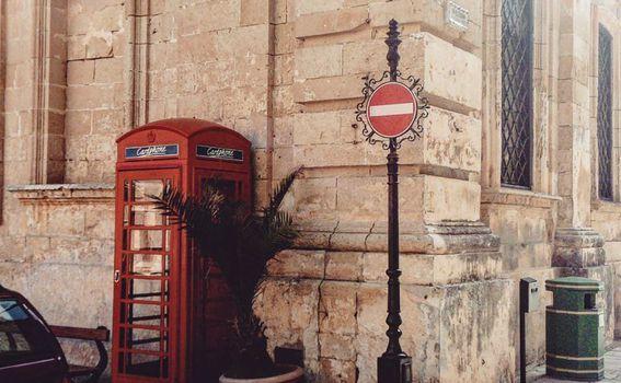 Mdina, Malta - 9