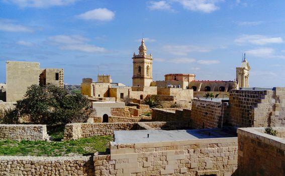 Mdina, Malta - 13