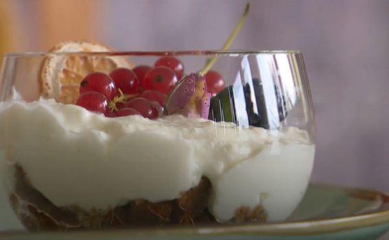 Food blogeri - Majstori hrane - 4