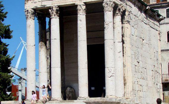 Augustinov hram
