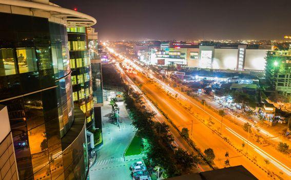 Bangalore, Indija