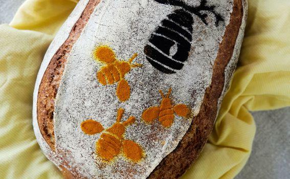 Kruh Anite Šumer - 3
