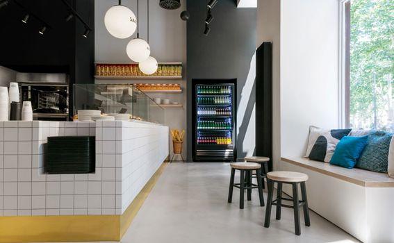 Klara Premium Store - 12