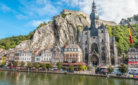 7 nevjerojatnih europskih mjesta - 2