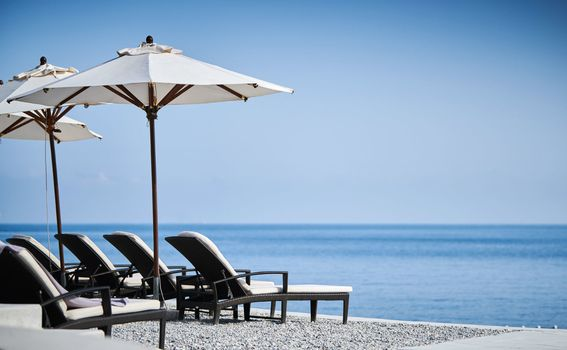 Kempinski Hotel Adriatic - 9