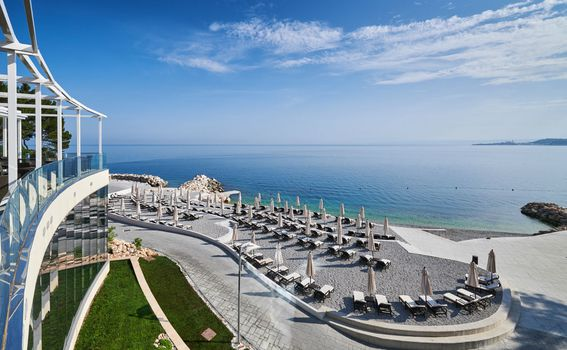 Kempinski Hotel Adriatic - 10