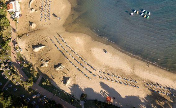 Festival skulpture u pijesku - 2