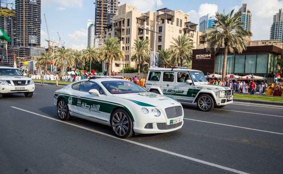 Dubai - 5