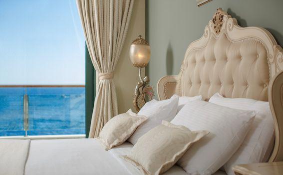 Importanne Hotels & Resort - 2
