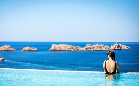 Importanne Hotels & Resort - 6