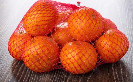 Hrana koja ima puno vode, poput krastavaca, rotkvica ili naranči neće biti ukusna nakon odmrzavanja.
