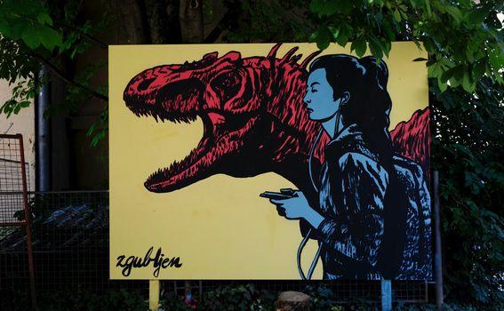 Art park - 4