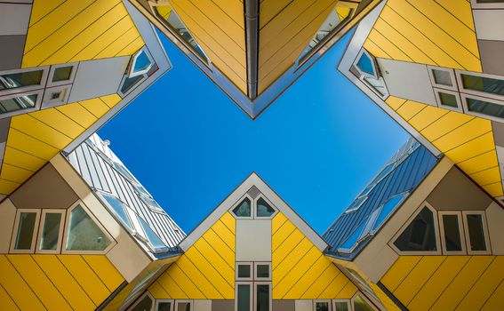 Rotterdam - 3