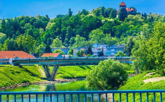 Karlovačka županija - 9