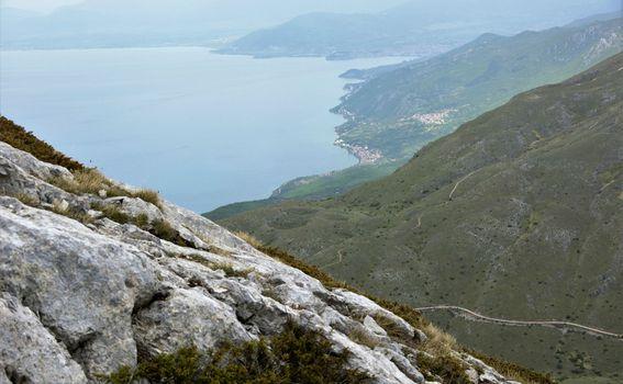 Makedonija - 4