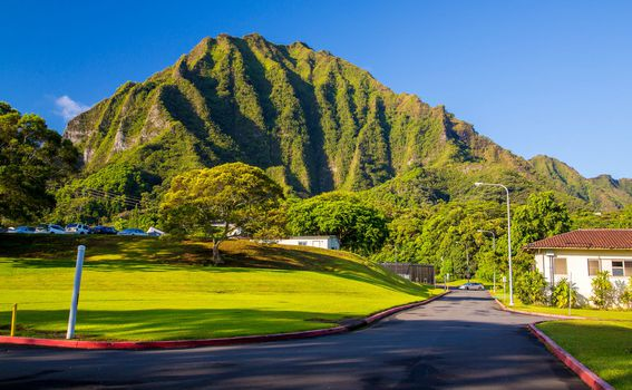 Haiku, Havaji - 3