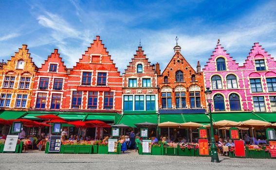 Brugge - 2