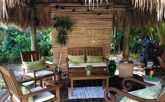Miami Airbnb - 3
