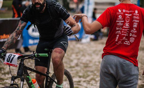 Blidinje Bike Festival - 5