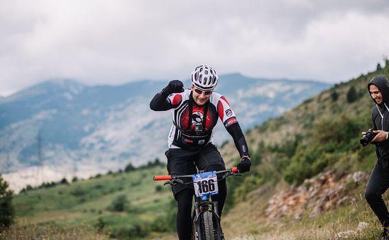 Blidinje Bike Festival - 6