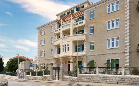Hotel Fermai - 4