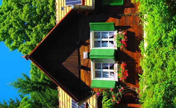 Kuća za odmor Hajdi - 3