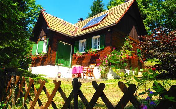 Kuća za odmor Hajdi - 5