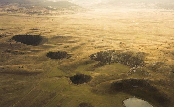 Japage, Kupreško polje - 2
