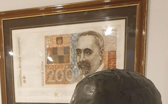 Desno Trebarjevo - 2