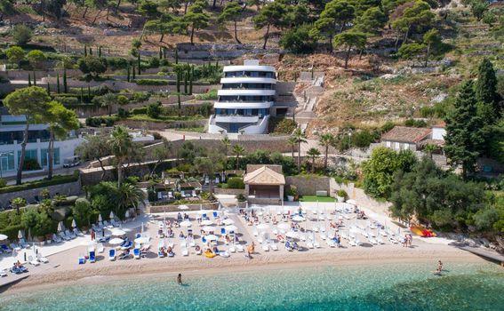Lafodia Sea Resort - 2
