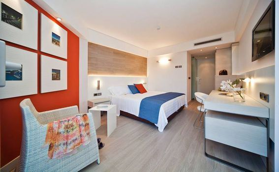 Lafodia Sea Resort - 3