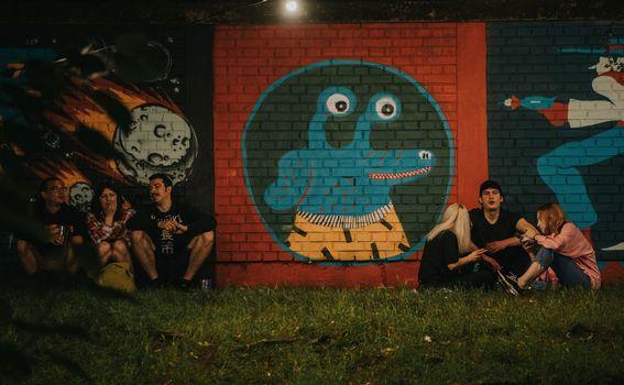 Art Park - 2