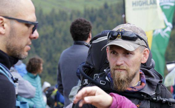 Highlander Stara planina - 30