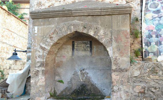Antalya - 7