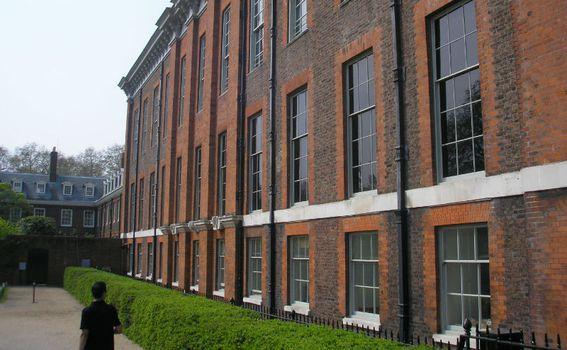 Kensington Palace - 3