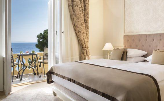 Remisens Premium Hotel Kvarner - 2