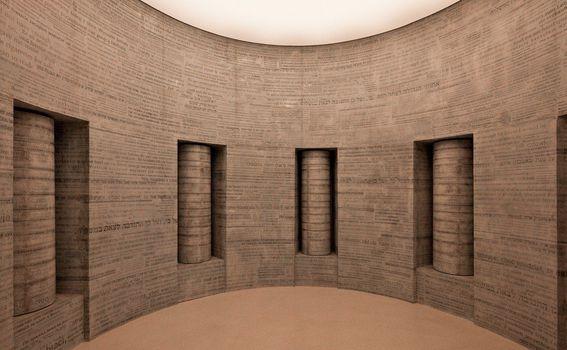 Schindlerov muzej - 6